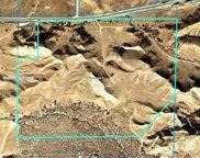 0  Vasquez Canyon Road, Valencia image
