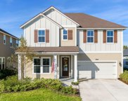 152 WILLOW LAKE DR, St Augustine image