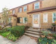 1407 N Harlem Avenue Unit #B, Oak Park image