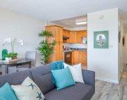 950 Lehua Avenue Unit 905, Pearl City image