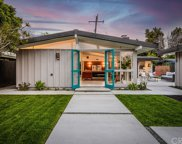 7134   E Rosebay Street, Long Beach image