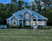 10 Indian Pipe Dr, Hadley image