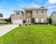 8018 Stone Hollow Drive, Knoxville image