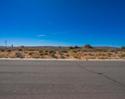 180 Red Sands Ln, Hurricane image