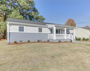 220 Mohican Drive, Central Portsmouth image