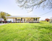 247 Cologne  Drive, Perry Twp image