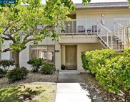 1312 Skycrest Dr Unit 2, Walnut Creek image