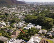 2514 Rainbow Drive, Honolulu image
