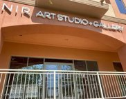 12625 N Saguaro Boulevard Unit #109&110, Fountain Hills image