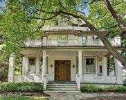 731 Linden Avenue, Oak Park image