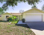 15504 Timberline Drive, Tampa image
