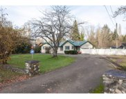 23231 34a Avenue, Langley image