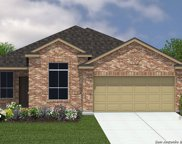 636 Able Bluff, Cibolo image