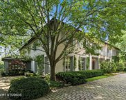 20 West Westminster Road, Lake Forest image
