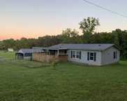 1034 Absher Branch Rd, Westmoreland image