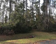 137 Cummins Creek Road, Beaufort image
