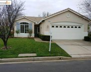 1136 Jonagold Way, Brentwood image