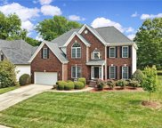 10195 Willow Rock  Drive, Charlotte image