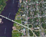 803 S 4th Street, Wilmington image