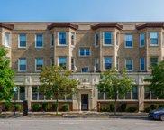 1110 W Leland Avenue Unit #3A, Chicago image