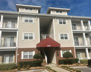 5212 Nuthall Drive Unit 205, Northwest Virginia Beach image