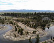 13733 Trammell Road, McCall image
