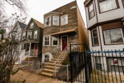 1812 North Kedvale Avenue, Chicago image