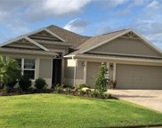 4130 Mcdowell Drive, The Villages image