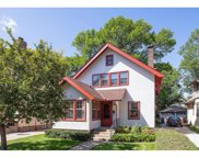 4132 Aldrich Avenue S, Minneapolis image