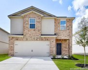 3872 Northaven Trail, New Braunfels image
