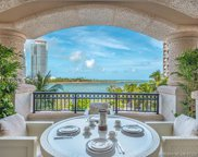 7035 Fisher Island Drive Unit #7035, Fisher Island image