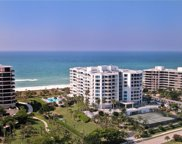 455 Longboat Club Road Unit 301, Longboat Key image