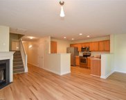 1154 Parsons Place, Greensboro image