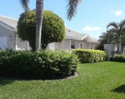 1272 NW Bentley Circle Unit #A, Port Saint Lucie image