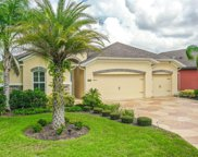 644 Elk River Drive, Ormond Beach image