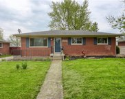 5537 Maplewood  Drive, Speedway image
