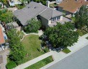3094  Klamath Avenue, Simi Valley image