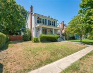 1401 Claremont  Avenue, Richmond image