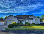 2097 E Carriage Chase Ln, Sandy image