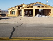 1209 Pawnee Dr, Lake Havasu City image