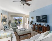 13204 Sherburne Cir Unit 802, Bonita Springs image
