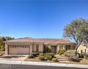 2057 Crown View Street, Henderson image