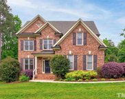 3569 Overlook Court, Wake Forest image