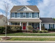 3039  Arsdale Road, Waxhaw image