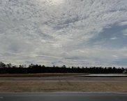 5122 Barcroft Lake Drive, Leland image