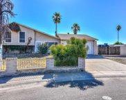 11417 N 51st Drive, Glendale image