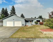 5221 119th Place NE, Marysville image