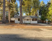 31599     Silver Spruce Drive, Running Springs image