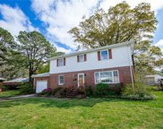 1228 Lowery Court, East Norfolk image