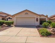 10357 E Sutton Drive, Scottsdale image